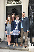 BLOOD CANCER PATIENT ALICE PYNE TO MEET PRIME MINISTER<br /> <br />  <br /> <br /> 15 year old cancer patient Alice Pyne, who hit the headlines last month with her &lsquo;bucket list&rsquo; of things to do before she dies, will meet Prime Minister David Cameron at 10 Downing Street on Wednesday 13th July.<br /> <br />  <br /> <br /> One of Alice&rsquo;s wishes is for everyone to join the stem cell, or bone marrow, register, which the charity Anthony Nolan manages. Alice says, &ldquo;I hate thinking of all the people who have died because there wasn&rsquo;t a match for them. Unless we can get more people to sign up to the bone marrow registers, many thousands more won&rsquo;t make it in future. Whatever we achieve from this visit will be too late for me. But it would make me so happy if we can change things for all the Alice Pynes that will come after.&rdquo; [Please see below for Alice&rsquo;s statement in full.]<br /> <br /> Henny Braund, Chief Executive of Anthony Nolan, adds, &ldquo;Alice&rsquo;s meeting with David Cameron is both a fantastic tribute to her original campaign, as well as a brilliant opportunity to raise awareness of the need for people to join the register. Although we currently have over 400,000 people on our register, we can still only find a match for 50% of the people who come to us in need of a potentially lifesaving transplant.&rdquo;<br /> <br />  <br /> <br /> The charity has recently launched a campaign to get 10,000 young men aged between 18 and 30 to join the register. Young men are the most likely to be chosen as a match for someone with blood cancer, but they account for less than 12% of the Anthony Nolan register.<br /> <br />  <br /> <br /> Anthony Nolan and a cross party group of Cumbria MPs, led by John Woodcock MP, have also asked MPs to help raise awareness of the campaign in their own constituencies over the summer.<br /> <br /> Ends<br /> <br />  <br /> <br /> For more information, please contact Ellen Marshall on 020 7424 660