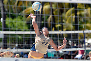 FIU Sand Volleyball (Apr 04 2015)
