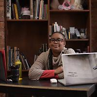 Pilar: Art+Justice Radio