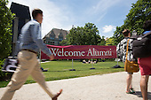 Alumni_Weekend_2016