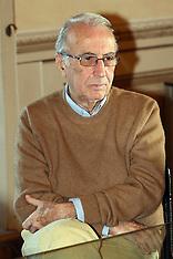 20111124 CONFERENZA STAMPA TORRE DEI LEONI CASTELLO
