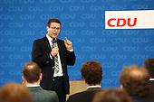 CDU Kreisparteitag
