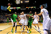 20140313 - Game 7 - Oregon vs UCLA