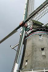 Wolvega, Fryslân, Netherlands