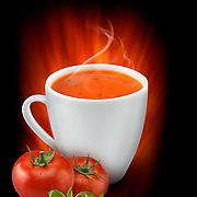 Packaging Sopa Para Uno Tomate<br /> Cliente: Nestl&eacute; Maggi
