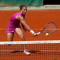 Errani_crosscourt_slice