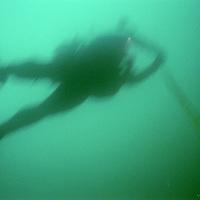 20090701 Rhode Island U-Boat dive