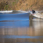 Five Star, Severn Bore March 21st 2015