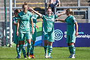 FA Women's League Cup