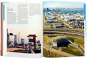 De Haven van Rotterdam, p 60 - 61, Hartelkanaal