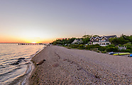 121 Sunset Beach Rd, New York