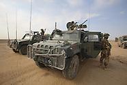 2012 - Afghanistan