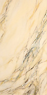 marble texture - a hand painted imitation of marble