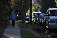 um-off-campus parking