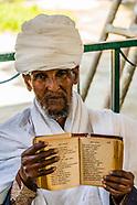 Ethiopia-Axum