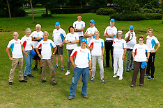 20150827 NED: BvdGF Stadshagen Diabetes Challenge, Zwolle