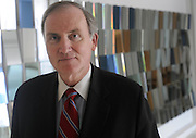 Ambassador Robert Kimmitt is a senior international counsel at Washington law firm Wilmer Hale..He was the US ambassador to Germany from 1991-93, and from 2005-2009 served as Deputy Secretary of the US Treasury.