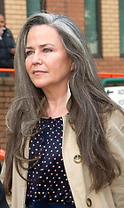 OCT 5 2012 Koo Stark Magistrates Court