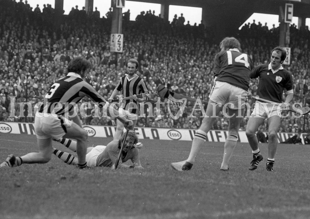 975-206<br />