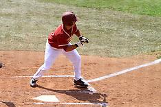 Baseball Game 7 - Winthrop vs Coastal Carolina