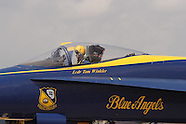 2006 - Vectren Dayton Air Show