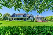430 Halsey Neck Ln, Southampton, NY