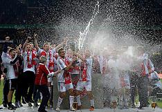 20140515 DBU Pokalfinale AAB - FC København