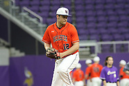 BSB: Macalester College vs. Crown College (Minnesota) (03-02-20)