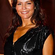 NLD/Hilversum/20100819 - RTL perspresentatie 2010, Evelyn Struik