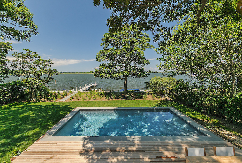 176 Redwood Road, Sag Harbor Cove, Sag Harbor, Long Island, New York
