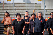 Downer NZ Masters Games 2019<br /> WELCOME FUNCTION<br /> OPENING CEREMONIES<br /> NZ Masters Games 2018<br /> Photo byKEVIN CLARKE CMGSPORT<br /> www.cmgsport.co.nz