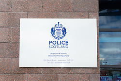 Police Scotland seize drugs worth £117,000 following Highland raids.<br /> <br /> (c) Malcolm McCurrach | EdinburghElitemedia.co.uk