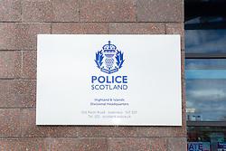 Police Scotland seize drugs worth &pound;117,000 following Highland raids.<br /> <br /> (c) Malcolm McCurrach | EdinburghElitemedia.co.uk