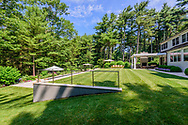 90 Bull Path, East Hampton, NY