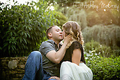Jennifer & Rhys | Engagements