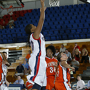 FAU Women's Basketball*