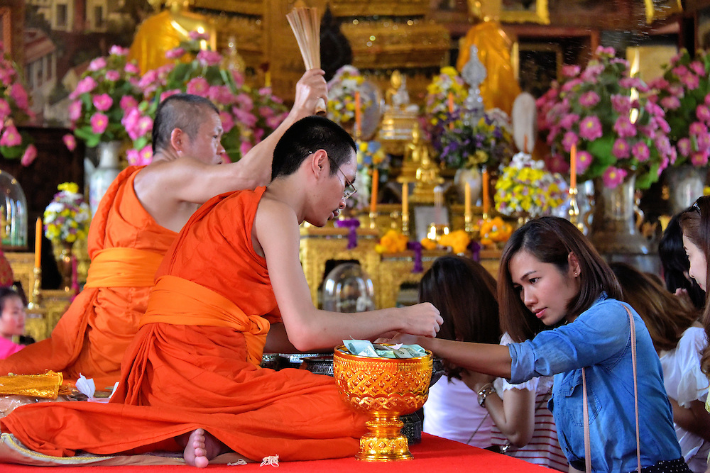 hall buddhist dating site Australia's leading higher education and research university.