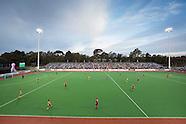 20121206 Q4 Australia (AUS) v England (GBR)