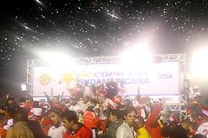 Recopa Sul-Americana 2007