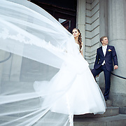 Looking for a wedding photographer in London. Tired of a conventional photography? Documentary style is not your thing?<br />