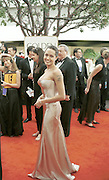 Angelina Jolie. Golden Globes. Beverley Hilton. 21 January 2001. © Copyright Photograph by Dafydd Jones 66 Stockwell Park Rd. London SW9 0DA Tel 020 7733 0108 www.dafjones.com