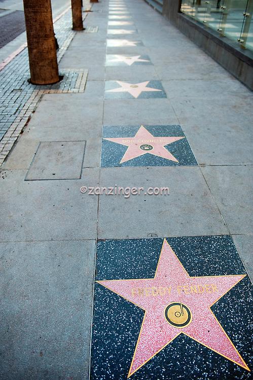 tile stars hollywood boulevard ca freddy fender star walk of fame