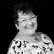 2017-06-01 Hanne Melin