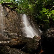 cascade secre?te de la Fazenda Pedra do Sabia///cascade secre?te de la Fazenda Pedra do Sabia