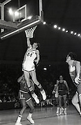 "Peter Press ""Pistol Pete"" Maravich (June 22, 1947 – January 5, 1988) was an American professional basketball player of Serbian descent. He was born in Aliquippa, Pennsylvania, part of the Pittsburgh metropolitan area and raised in the Carolinas.[2] Maravich starred in college at Louisiana State University (LSU) and played for three NBA teams until injuries forced his retirement in 1980. He is still the all-time leading NCAA Division I scorer with 3,667 points scored and an average of 44.2 points per game. All of his accomplishments were achieved before the three-point line and shot clock were introduced to NCAA basketball and despite being unable to play varsity as a freshman under then-NCAA rules. One of the youngest players ever inducted into the Naismith Memorial Basketball Hall of Fame, Maravich was cited by the Hall as ""perhaps the greatest creative offensive talent in history"". In an April 2010 interview, Hall of Fame player John Havlicek said ""the best ball-handler of all time was Pete Maravich."""