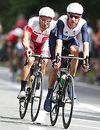 Olympic mens Road Race 280712
