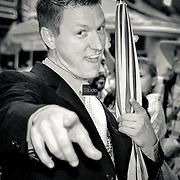 New Orleans Wedding Photographer, French Quarter Weddings 2012,