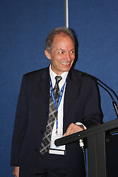 AO Week, Herbert Moser, Director Singapore Synchroton Light Source.
