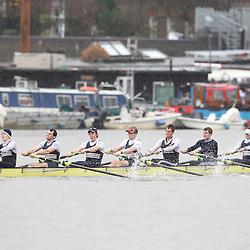 2012-03-04 Hammersmith Crews 1-10