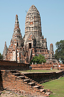 Seabourn Cruise - South East Asia